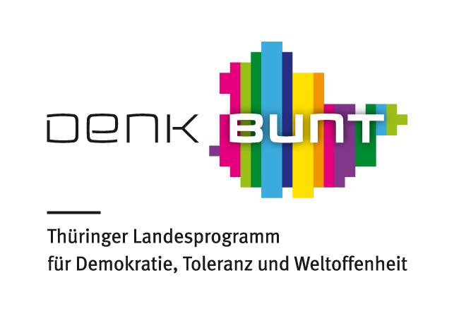 denkbunt-thueringen.de